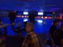 Bowling Ängelholm 20150117
