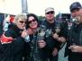 Sweden Rock 2012