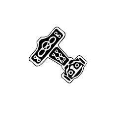 Thor Chapter